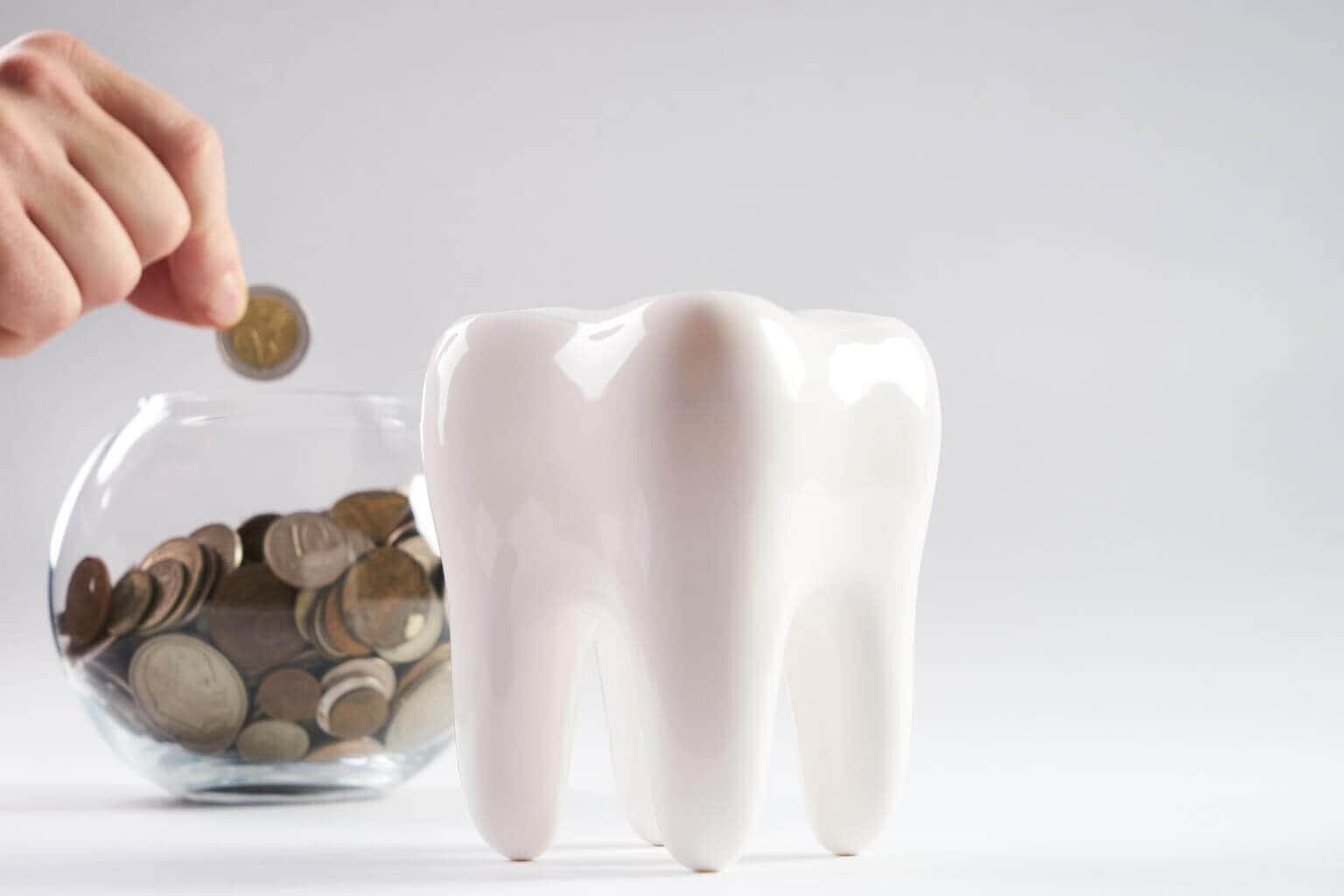 стоматология рассрочка