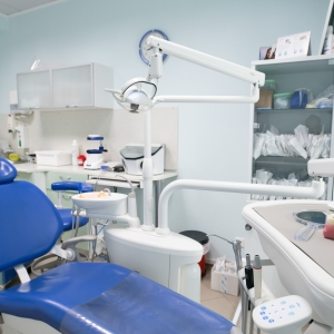 Стоматологический кабинет в Минске