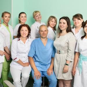 Весоль стоматологи