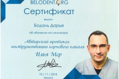 Бодаль-Дарья