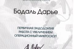 Бодаль-Дарья_3